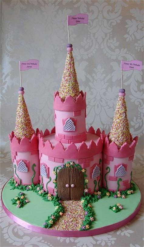 princess cake decorating supplies 17 best ideas about disney princess cakes on