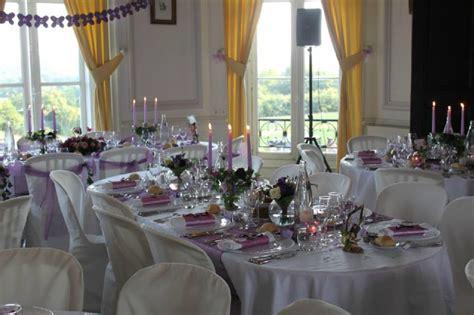 decoration salle mariage romantique a mariage romantique photo de d 233 coration d 233 v 233 nements une f 233 e dans la boite