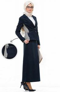 17 best images about robe hijab on pinterest fashion With tailleur robe femme