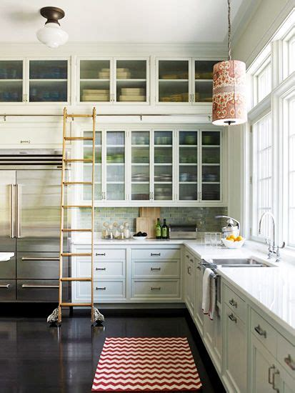 best warm white for kitchen cabinets the 12 best warm neutrals for your walls neutral paint