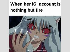 Anime Anime, Memes Boom Zap Lazer