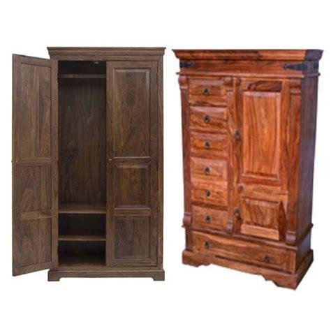 teak wooden furniture wooden almirah manufacturer