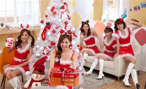 christmas  korea  time  romance seoulbeats
