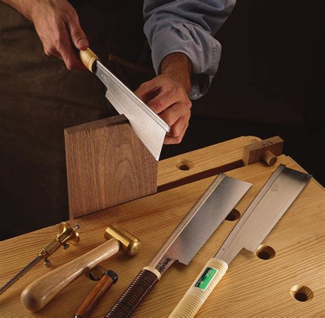 handsome  japanese woodworking tools   buy