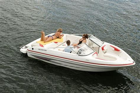 Bowrider Boats Wiki by Suntrap Gta Wiki Fandom Powered By Wikia