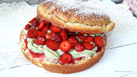cuisine aux fraises tarte aux fraises pistache fa 231 on tropizienne blogs de