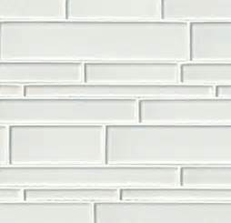 Home Depot Wall Tile Class by Shop Floor Wall Tile At Homedepot Ca The Home Depot Canada