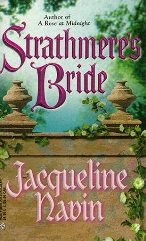 1999 Harlequin Historical Romances By Series Number