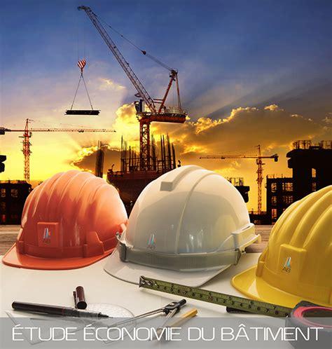 bureau etudes batiment bureau d 39 étude économie du bâtiment