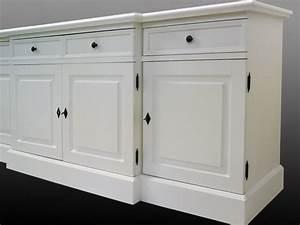 Sideboard Weiß Antik : sideboard wei antik haus ideen ~ Orissabook.com Haus und Dekorationen