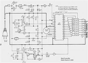 Cutler Hammer Mcc Bucket Wiring Diagram