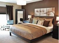 painting a bedroom Master Bedroom Paint Color Ideas | HGTV