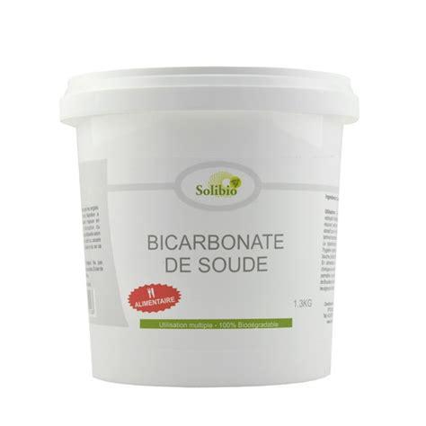 bicarbonate de soude canap comment fabriquer liquide vaisselle maison bio à