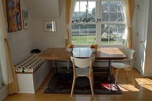 Küchentisch Selber Bauen : esstisch mit sitzbank ~ Sanjose-hotels-ca.com Haus und Dekorationen