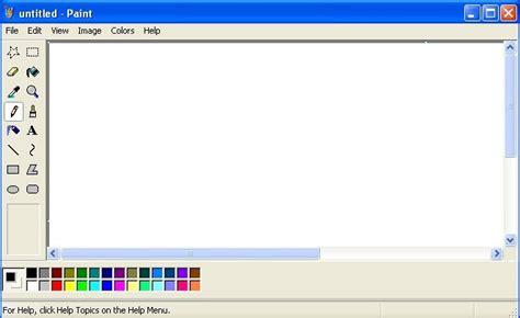 windows 7 ms paint review