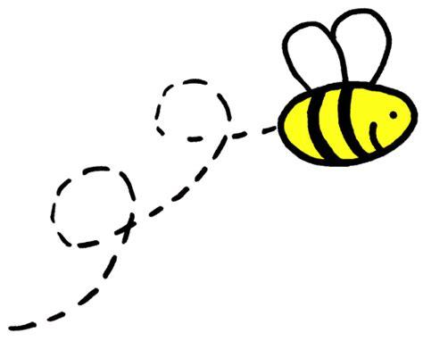 drawn bumblebee clipart pencil   color drawn