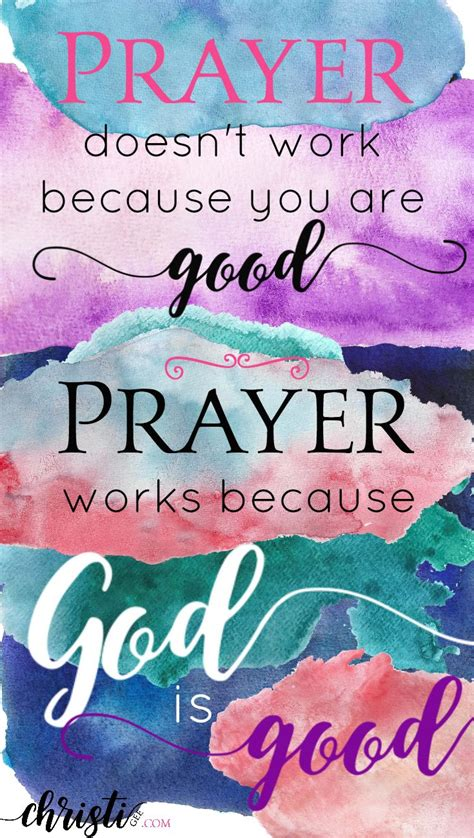 Words of encouragement and strength. Best 25+ Prayer quotes for strength ideas on Pinterest | Bible quotes for strength, Religious ...