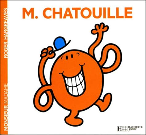 magasin d ustensiles de cuisine monsieur madame monsieur chatouille roger hargreaves