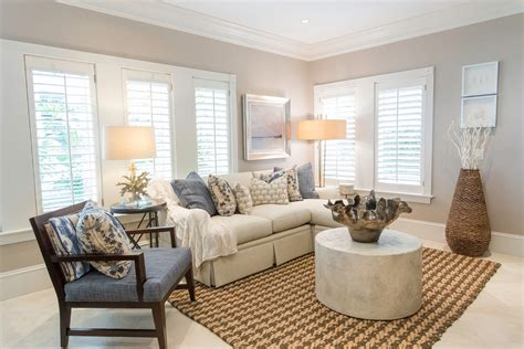 Good Looking Coral Lamps look Other Metro Transitional Living Room Image Ideas with beige walls