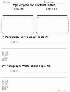 creative writing course wien