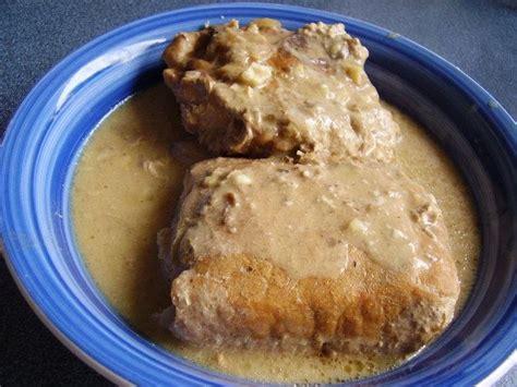 easy crock pot pork roast recipe 80821 foodgeeks