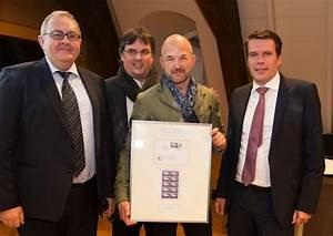 Prix Du Gasoil Luxembourg : post luxembourg binsfeld remporte le prix du plus beau timbre 2014 binsfeld ~ Medecine-chirurgie-esthetiques.com Avis de Voitures