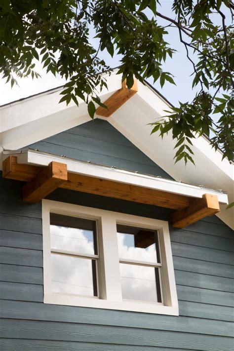 shade    window awnings diy