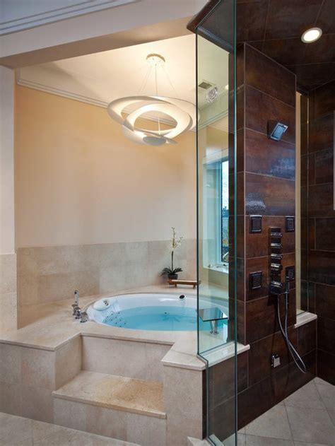 jacuzzi tub ideas pictures remodel  decor