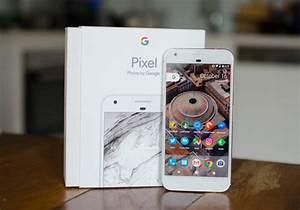 Pixel 2 Rumors  Better Hardware  High