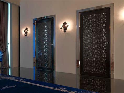 homeofficedecoration decorative interior doors homeofficedecoration