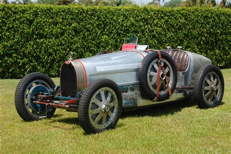 1000+ Images About Bugatti On Pinterest