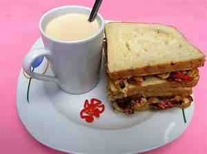 Nigerian Breakfast Recipes... Nigerian Recipes
