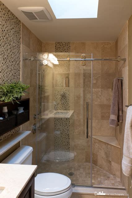 bowie beautiful traditional bathroom dc metro by