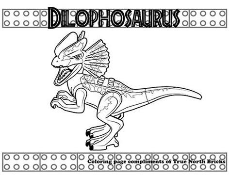 disegni da colorare dinosauri jurassic world jurassic world lego coloring pages lego coloring pages
