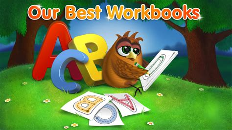 preschool and kindergarten learning 750 | A1P8ZUuFKRL