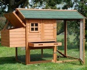 Cabane Pour Poule : le monde du poulailler en ligne jardingue ~ Melissatoandfro.com Idées de Décoration