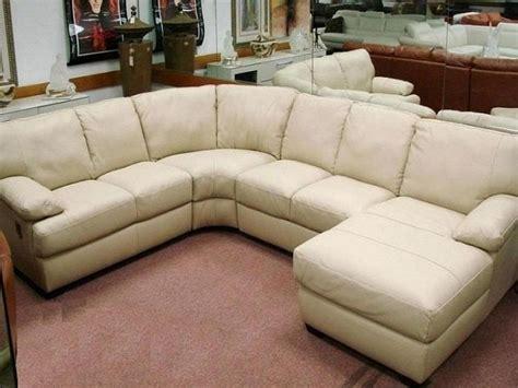 spagnesi italian leather sofa 20 best natuzzi microfiber sectional sofas sofa ideas