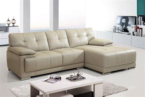 Sofa Scale Small Scale Sofas Elegant Which Ikea 2 Seater