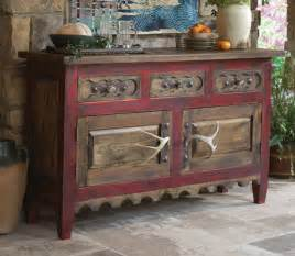 Cowboy Furniture And Decor by Western Decor Picmia