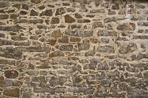 15 best images about castle textures on Pinterest