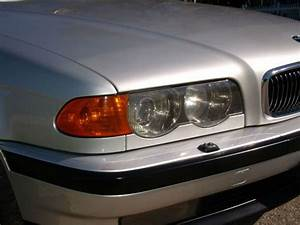 Excellence Auto 83 : sell used 2000 bmw 740i msport classic only 83 5k miles excellent condition one owner in ~ Gottalentnigeria.com Avis de Voitures