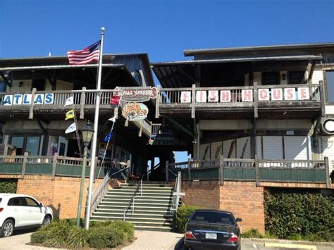 fish house pensacola 28 images the fish house atlas pensacola florida i may to try and find