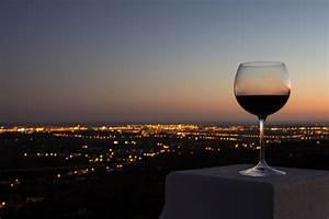 Wein Und Glas Essen : ein glas wein foto bild stillleben essen trinken getr nke bilder auf fotocommunity ~ A.2002-acura-tl-radio.info Haus und Dekorationen