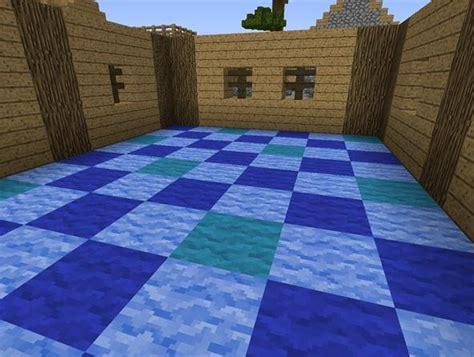 minecraft carpet designs minecraft carpet patterns floor matttroy