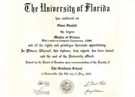 masters degree programs elearners degree