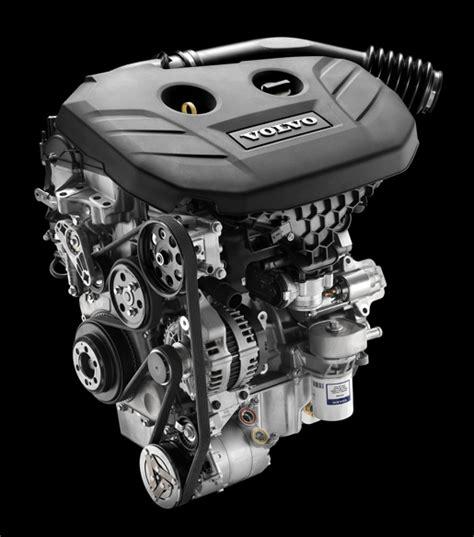 nieuwe volvo  motor voor   en xc groenlichtbe