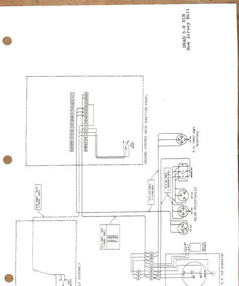 similiar boom truck diagrams keywords bucket truck wiring diagram also telsta bucket truck wiring diagram as