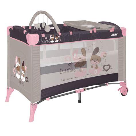 siege auto groupe 2 3 chicco lit parapluie bébé avec matelas et table à langer arena