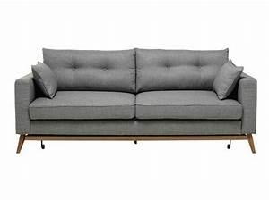 Meuble Gain De Place Pour Studio : free canap convertible esprit vintage with meuble gain de ~ Premium-room.com Idées de Décoration