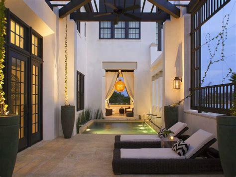 design traveler alys beach house greige design